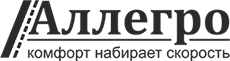 Аренда и заказ автобусов в Нижнем Новгороде